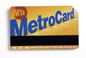 07metrocard.1.large