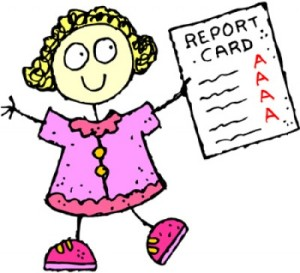 school-report-cards