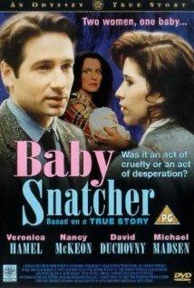 babysnatcher